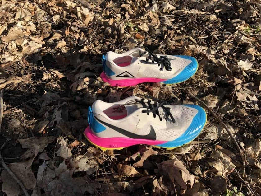 Nike-Zoom-Terra-Kiger-5-Lateral-Side