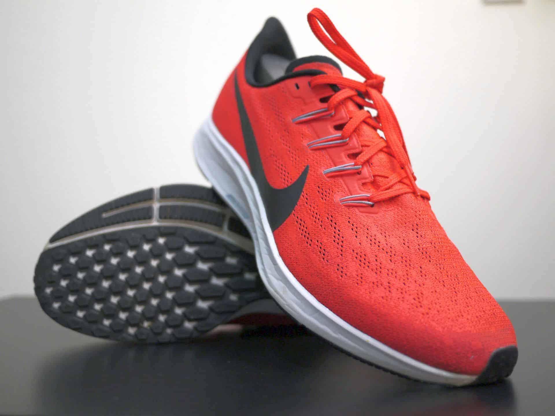 Nike Zoom Pegasus 36 Picture 02