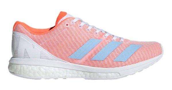 Кроссовки Adidas Adizero Boston 8 Женские