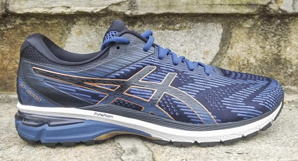 Asics-GT-2000-8-Lateral-Side1