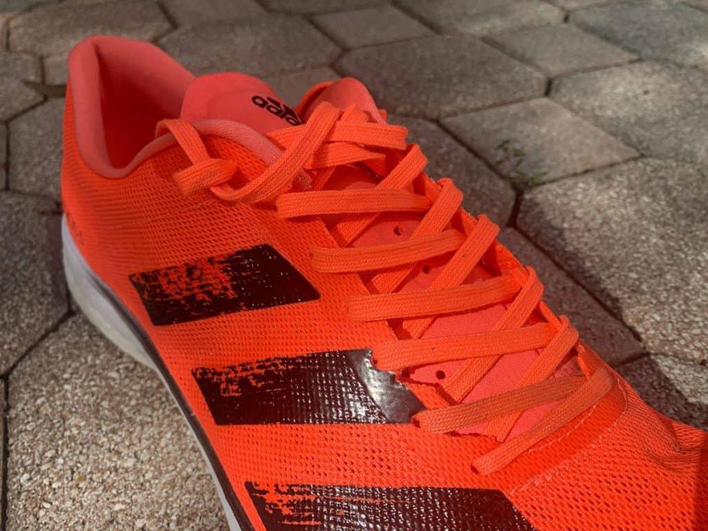 Adidas Adizero Adios 5 - Подошва