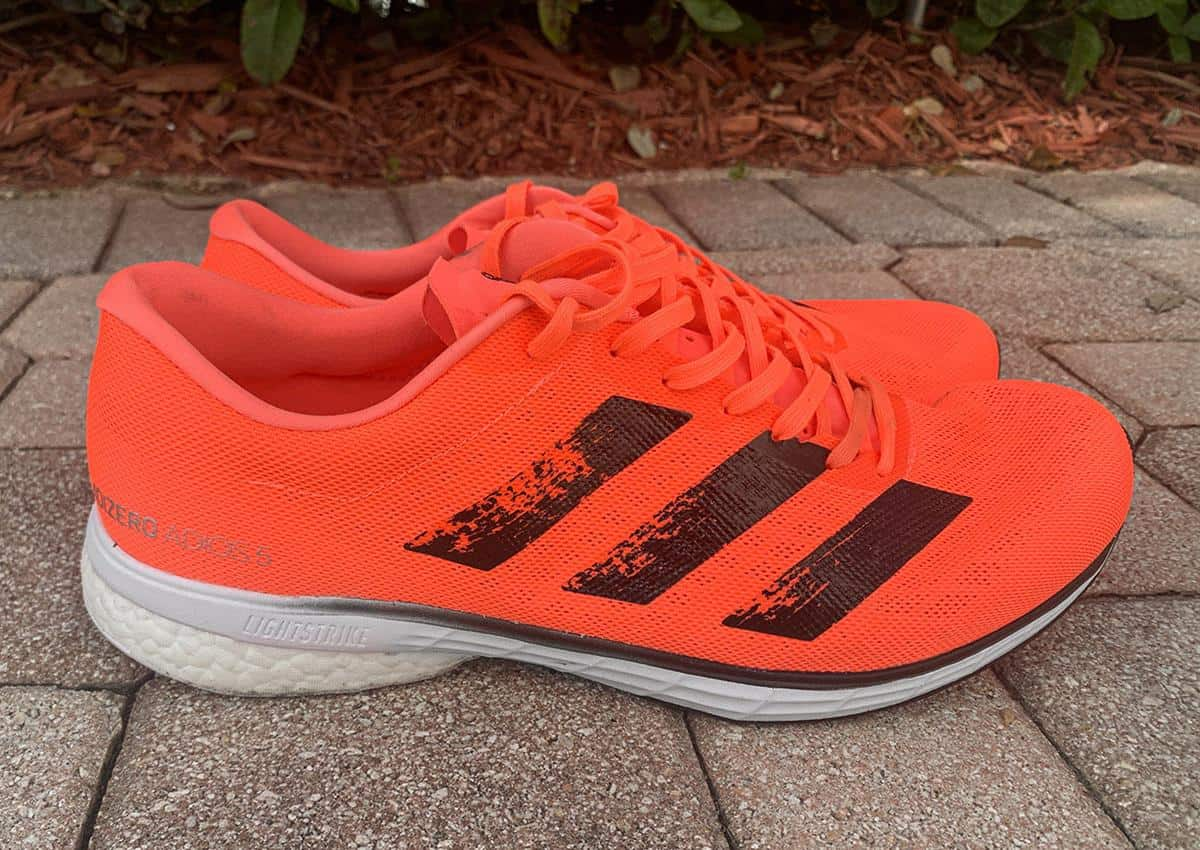 Adidas-Adizero-Adios-5-Lateral-Side