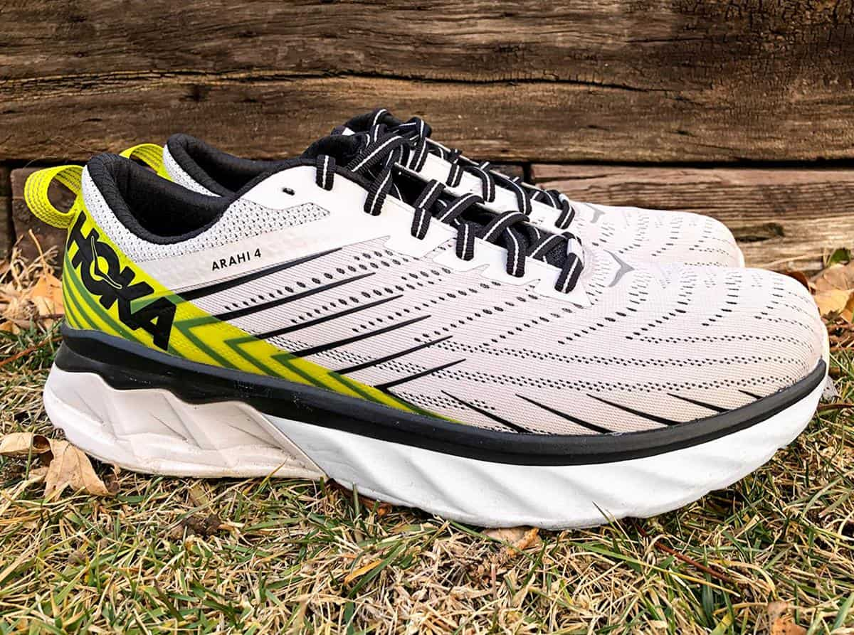Hoka-One-One-Arahi-4-Lateral-Side