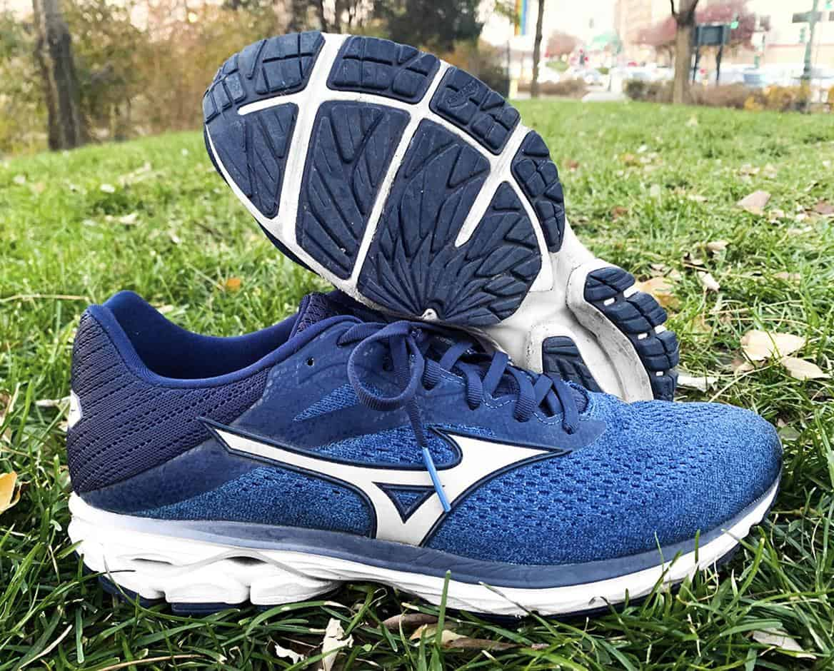 Mizuno-Wave-Rider-23-Pair-1