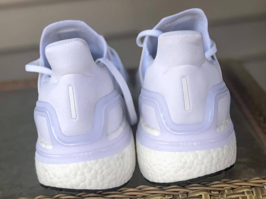 Adidas-UltraBoost-2020-Heel