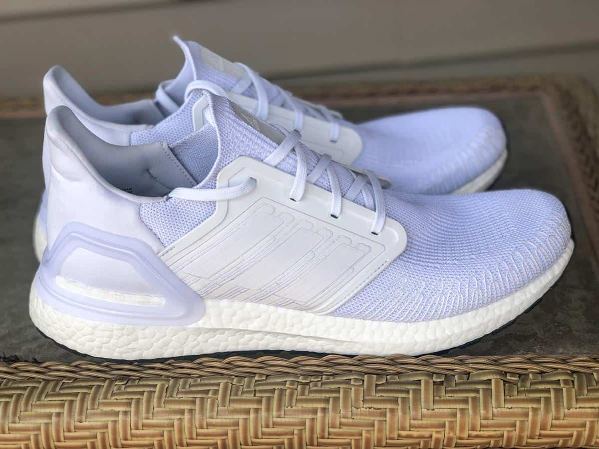 Adidas-UltraBoost-2020-Lateral-Side