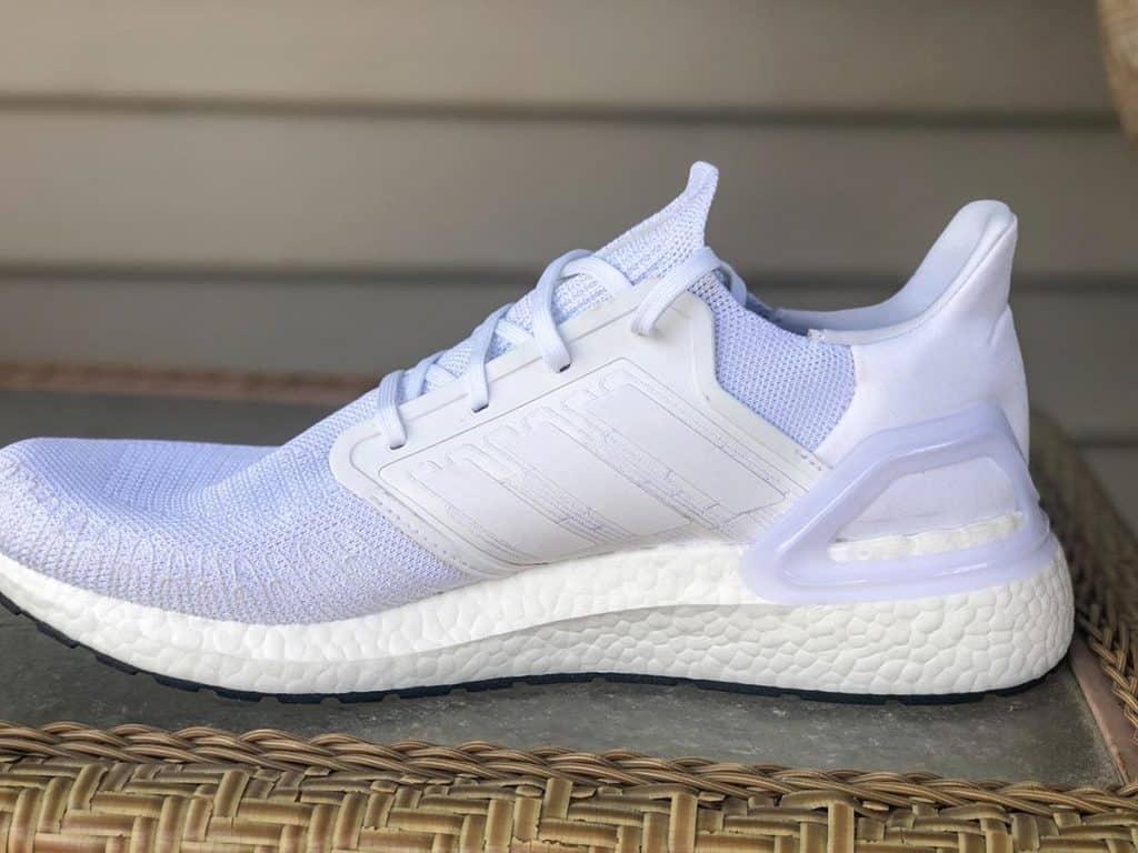 Adidas-UltraBoost-2020-Medial-Side