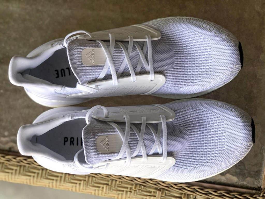 Adidas-UltraBoost-2020-Top