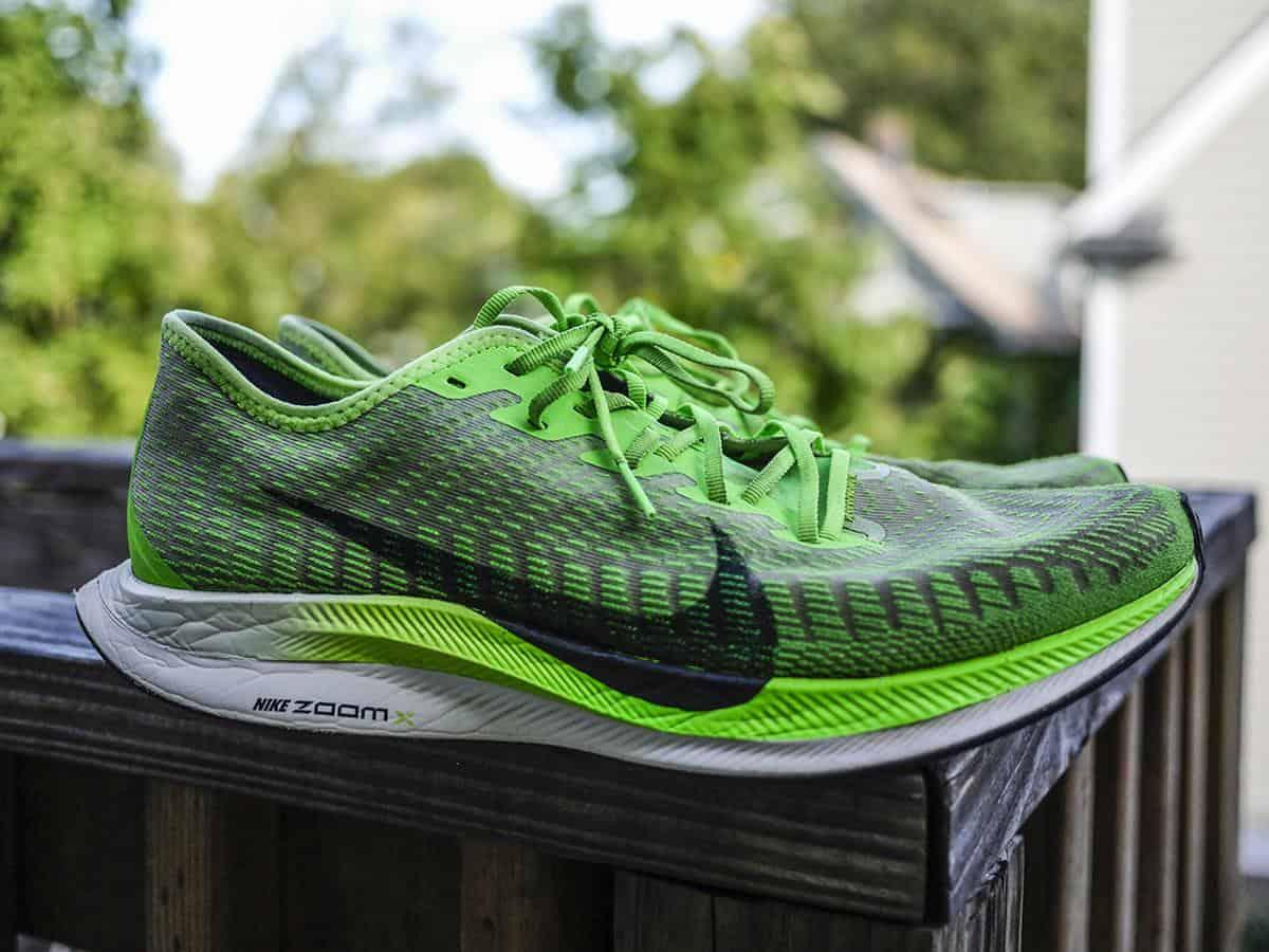 Nike-Zoom-Pegasus-Turbo-2-Lateral-Side