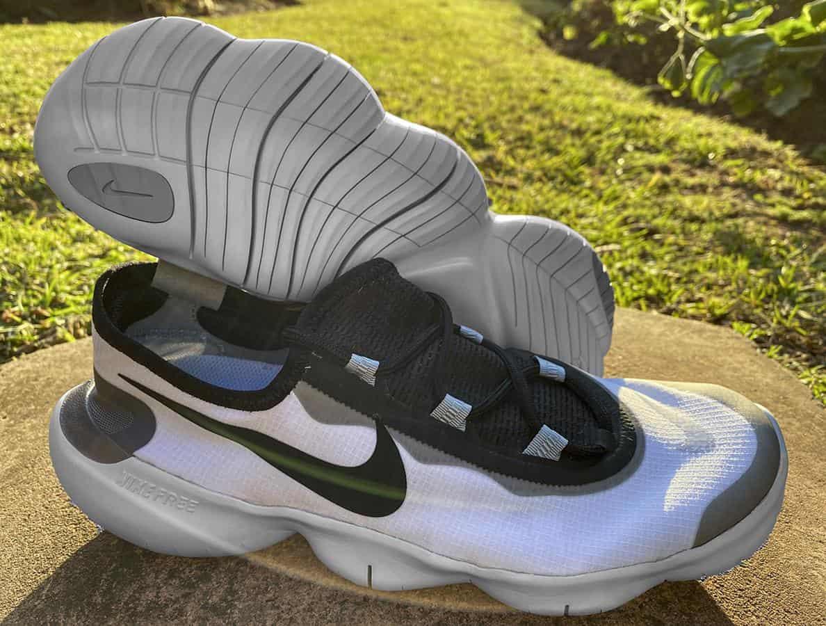 Nike-Free-RN-5.0-2020-Pair