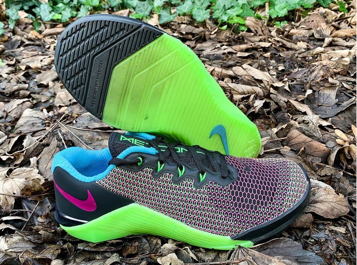 Nike-Metcon-5-Pair