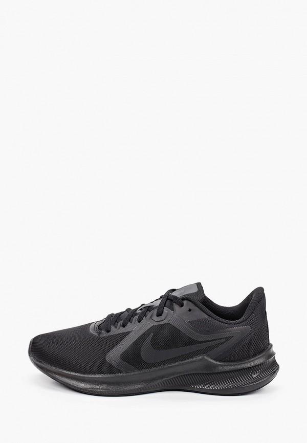 Кроссовки Nike DOWNSHIFTER 10 Женские