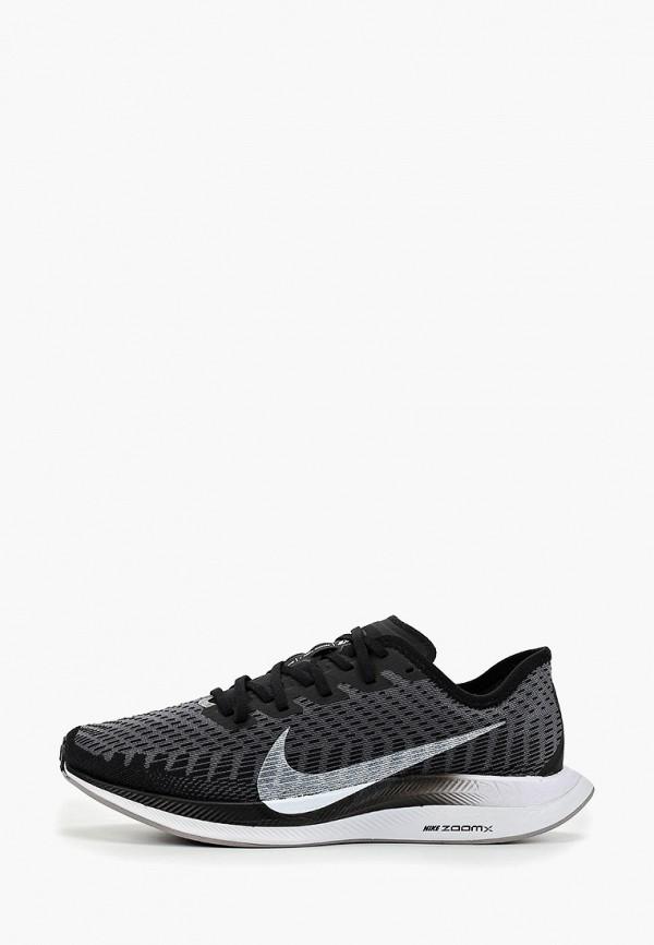Кроссовки Nike ZOOM PEGASUS TURBO 2 WOMEN'S RUNNING SHOE за 11 890 ₽. в интернет-магазине Lamoda.ru
