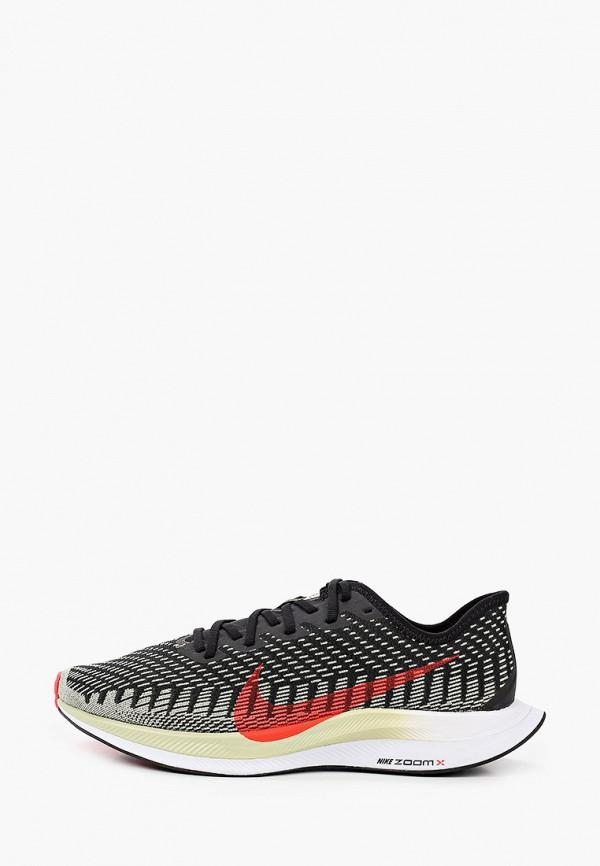 Nike Кроссовки NIKE ZOOM PEGASUS TURBO 2