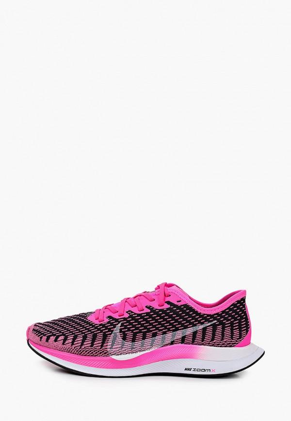 Nike Кроссовки WMNS NIKE ZOOM PEGASUS TURBO 2