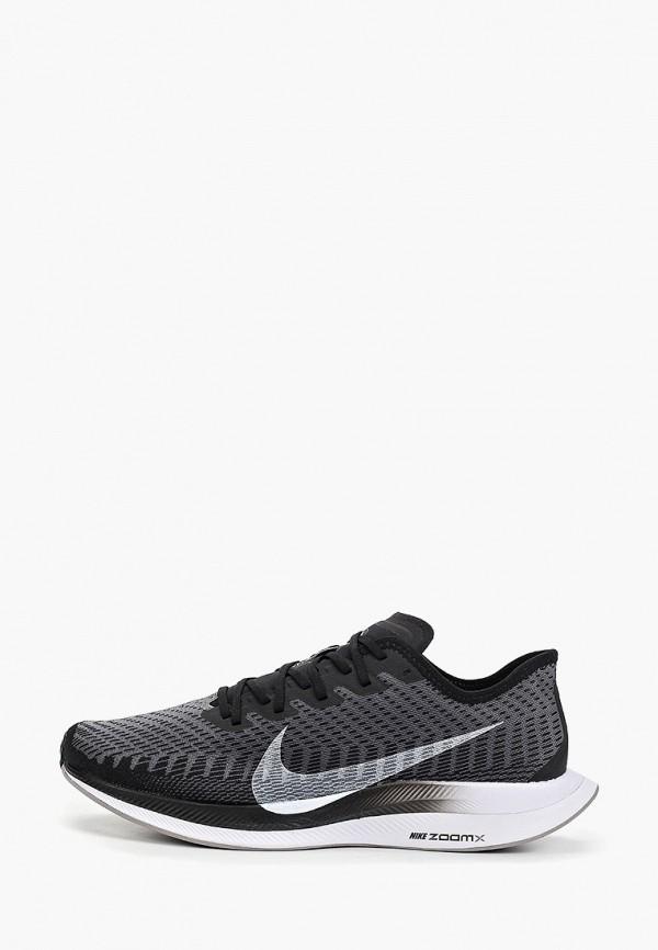 Nike Кроссовки Zoom Pegasus Turbo 2 Men's Running Shoe