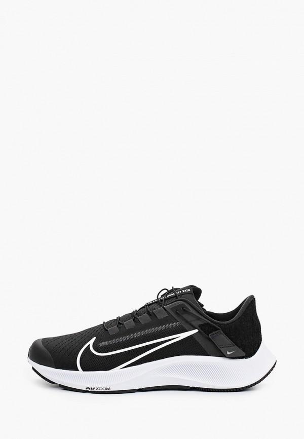 Кроссовки Nike AIR ZOOM PEGASUS 38 FLYEASE Мужские