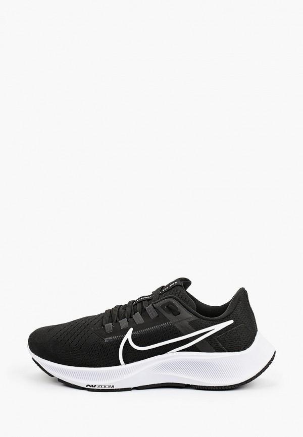 Кроссовки Nike NIKE AIR ZOOM PEGASUS 38 Женские