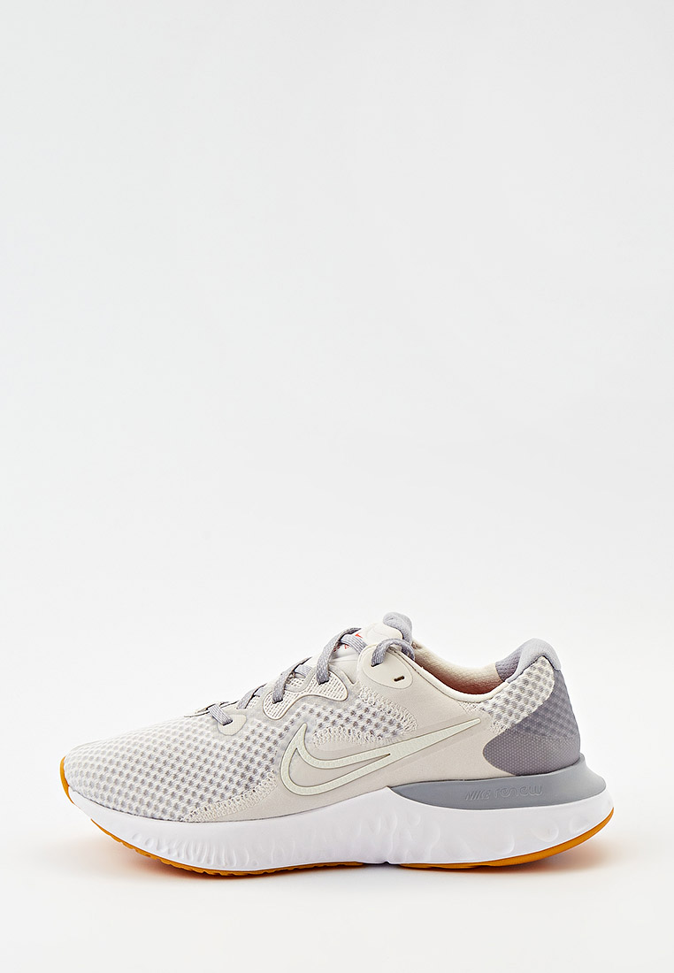 Кроссовки Nike NIKE RENEW RUN 2 Мужские