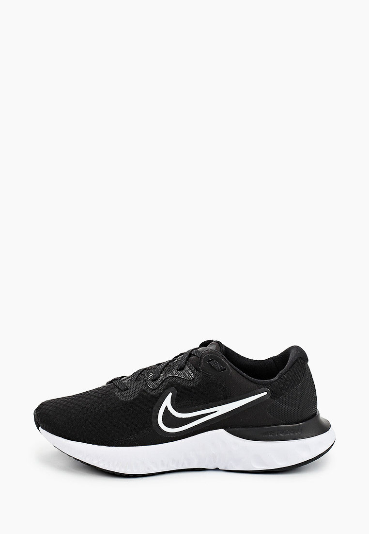 Кроссовки Nike NIKE RENEW RUN Женские