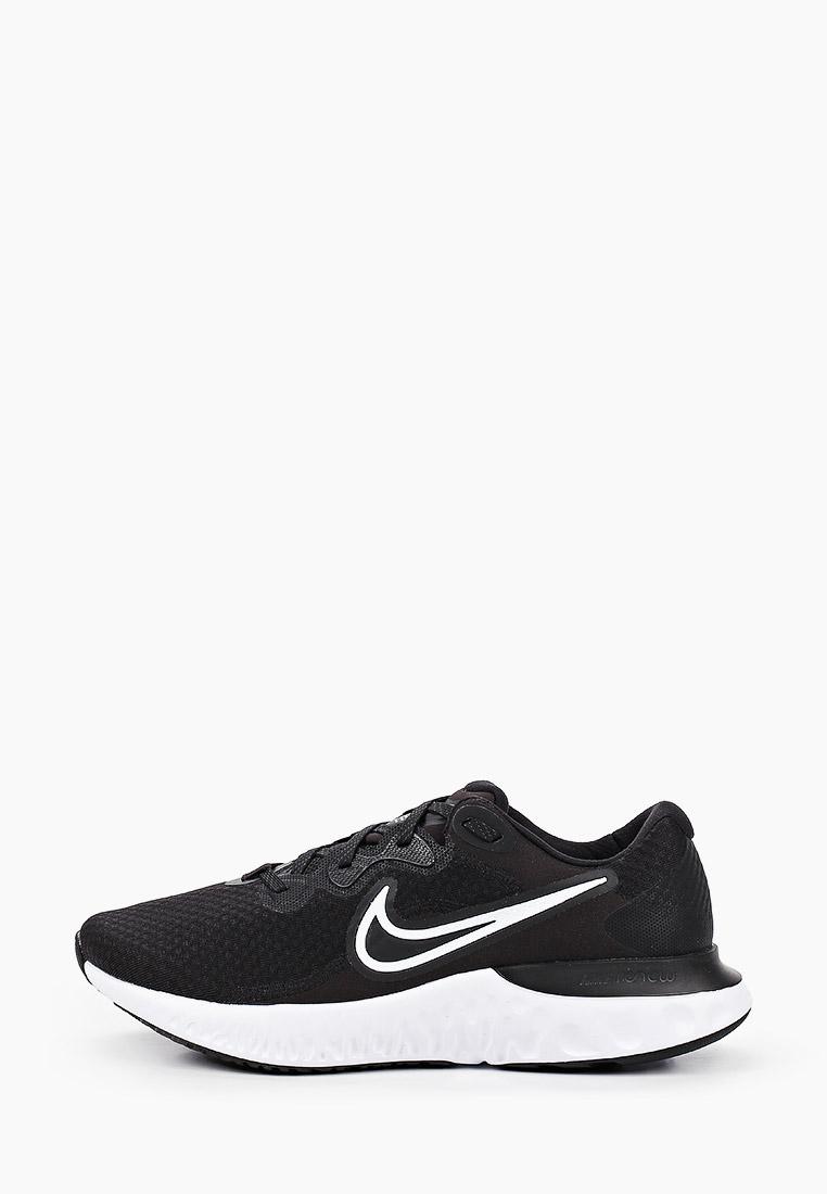 Кроссовки Nike RENEW RUN 2 Мужские