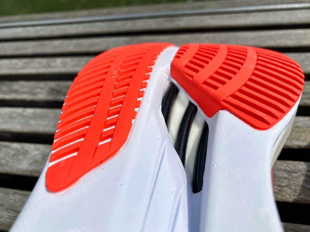Adidas Adizero Boston 10 - Подошва
