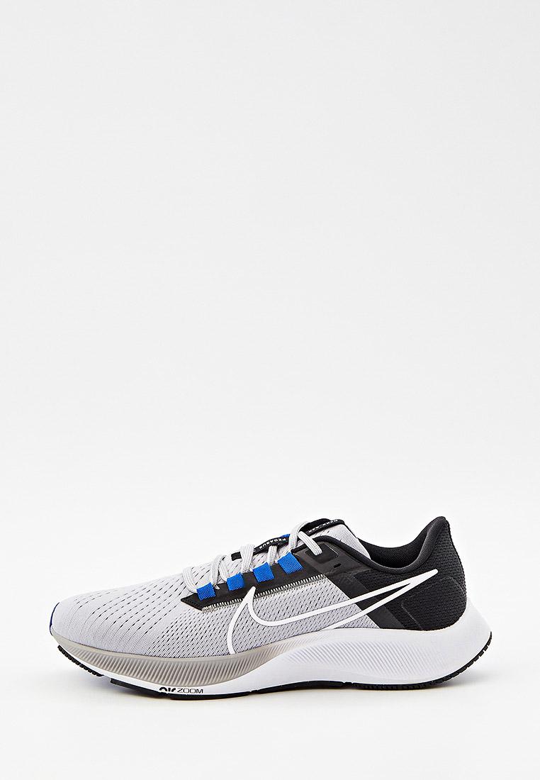 Кроссовки Nike NIKE AIR ZOOM PEGASUS 38 Мужские