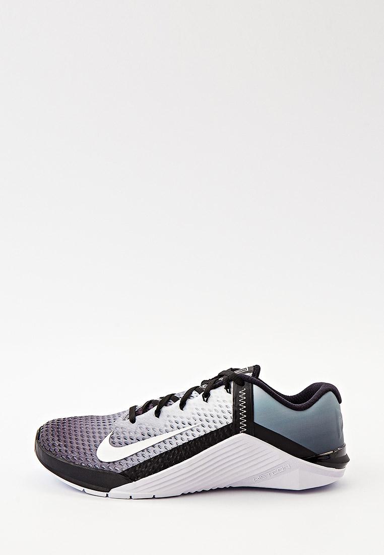 Кроссовки Nike NIKE METCON 6