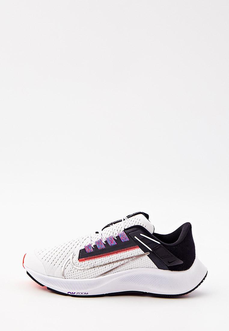 Кроссовки Nike W AIR ZOOM PEGASUS 38 FLYEASE Женские